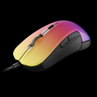 SteelSeries Rival 300 CS:GO Fade Edition (62279)