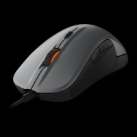 STEELSERIES Rival 300 Gunmetal Grey (62350)