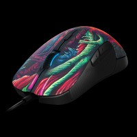 SteelSeries Rival 300 HyperBeast Edition (62363)