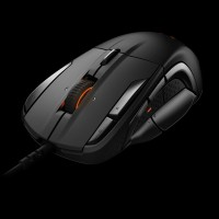 SteelSeries Rival 500 (62051)