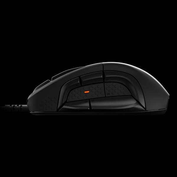 SteelSeries Rival 500 (62051) цена
