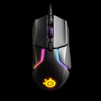 SteelSeries Rival 600 (62446)