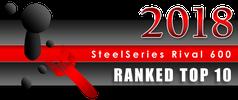 RANKED TOP 10