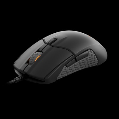 SteelSeries Sensei 310 (62432) купить