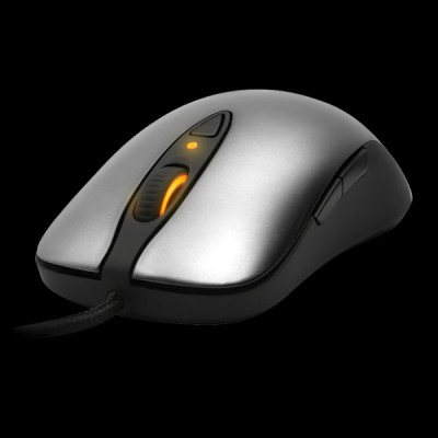 SteelSeries Sensei (62150) стоимость