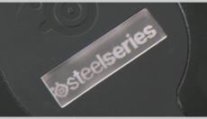 Sensei - LCD дисплей