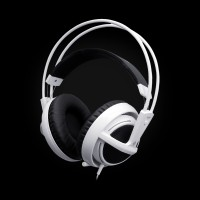 SteelSeries Siberia V2 for iDevices