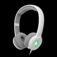 SteelSeries Sims4 Headset White (51161)