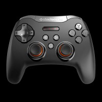 STEELSERIES STRATUS XL for Windows + Android (69050)