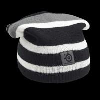 SteelSeries Striped Beanie