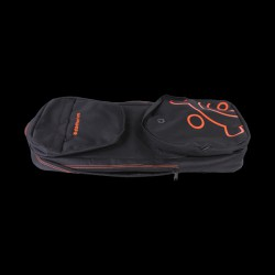 SteelSeries TGC keyboard bag
