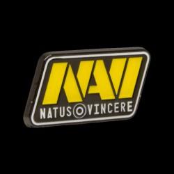 NaVi Pin