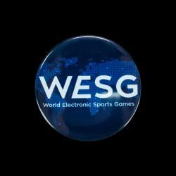 WESG 2016 Classic