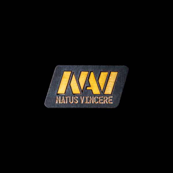 Значок NaVi купить