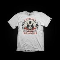 J!NX World of Warcraft Pandaren Brewmaster T-Shirt