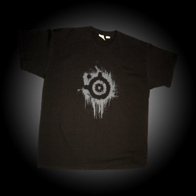 SteelSeries T-Shirt M (110023M)