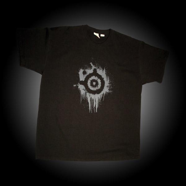 SteelSeries T-Shirt M (110023M) купить