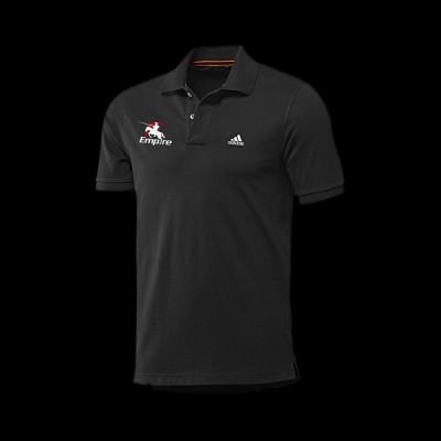Team Empire by Adidas XL купить