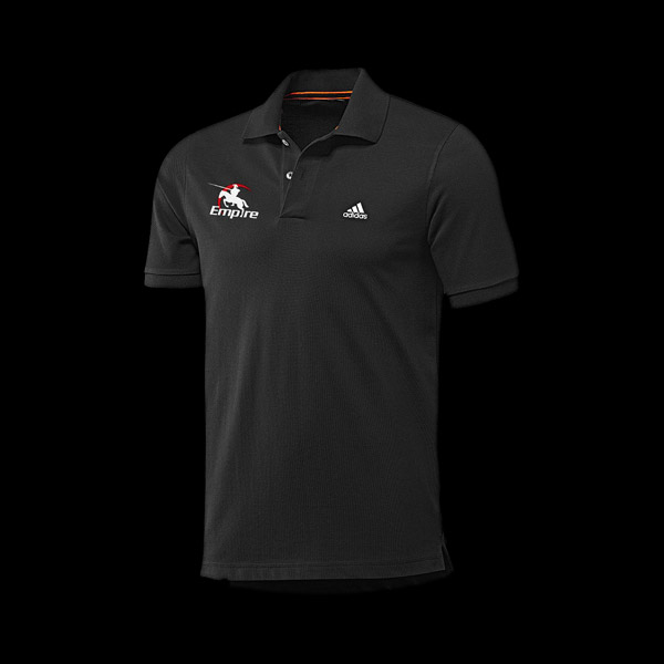 Team Empire by Adidas XS купить