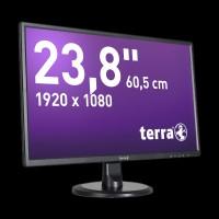 TERRA LED 2446W