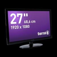 TERRA LED 2750W