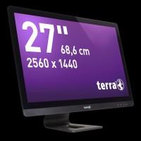Terra LED 2770W