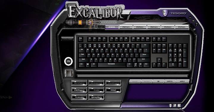 tesoro_excalibur2