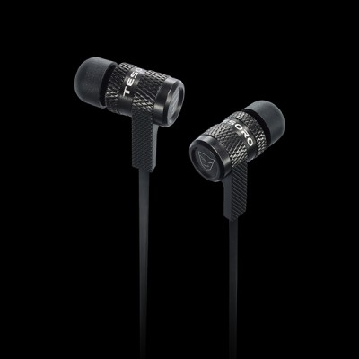 Tesoro Tuned In-ear Pro (TS-A3) купить
