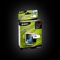 Чистящие салфетки Emtec TFT Screen Cleaning (10x2 шт.)