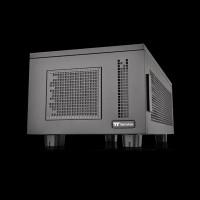 Thermaltake Core X1 Black (CA-1D6-00S1WN-00)