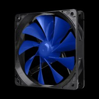 Thermaltake Pure 12 C Blue
