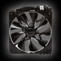 Thermaltake Pure 12 S