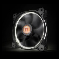 Thermaltake Riing 12 White Led