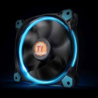 Thermaltake Riing 14 Blue Led