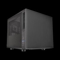 Thermaltake Suppressor F1 (CA-1E6-00S1WN-00)