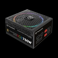 Thermaltake Toughpower Grand RGB Modular 750W (PS-TPG-0750FPCGEU-R)