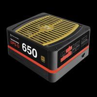 Thermaltake Toughpower DPS G 650W (PS-TPG-0650DPCGEU-G)