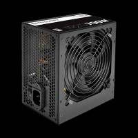 Thermaltake TR2 S 700W (PS-TRS-0700NPCWEU-2)
