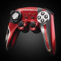 Thrustmaster Ferrari 430 Scuderia LE WL PC/PS3