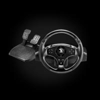 Thrustmaster T80 Racing Wheel PS3/PS4