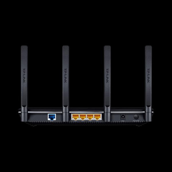 TP-Link Archer C3150 (ARCHER-C3150) стоимость
