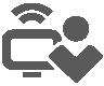 Поддержка Multi-SSID