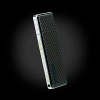 Transcend 16 GB JetFlash 780 (TS16GJF780)