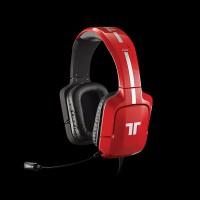 TRITTON Pro+ True 5.1 Surround Red (TRI903050003/02/1)