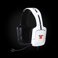 TRITTON Pro+ True 5.1 Surround White (TRI903050001/02/1)