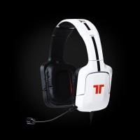 TRITTON Pro+ True 5.1 Surround White (TRI903050001/02/1)