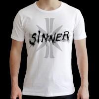 ABYstyle Far Cry Sinner L (ABYTEX481L)