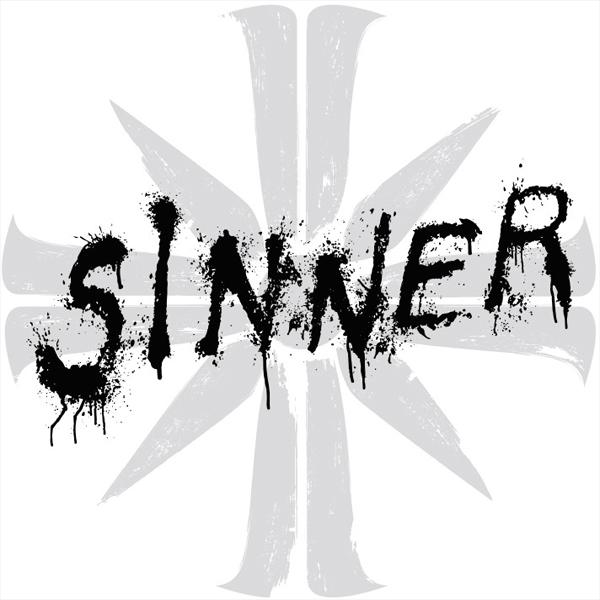 ABYstyle Far Cry Sinner M (ABYTEX481M) фото