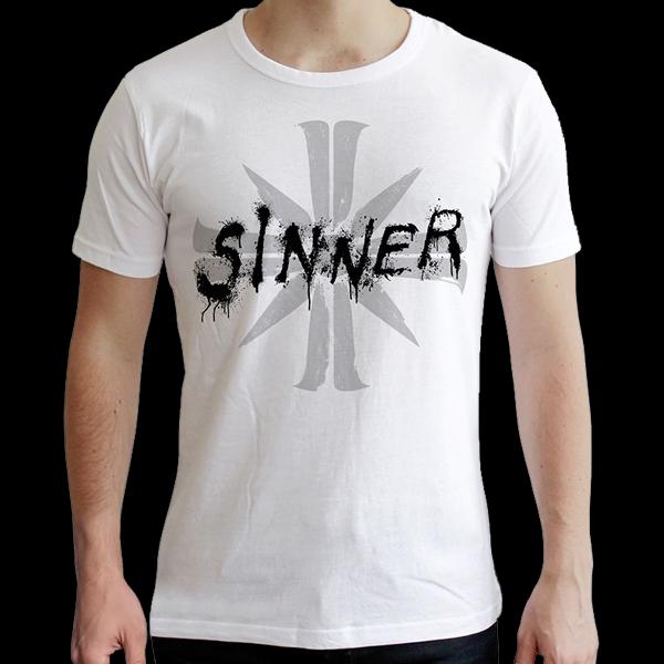 ABYstyle Far Cry Sinner XL (ABYTEX481XL) купить