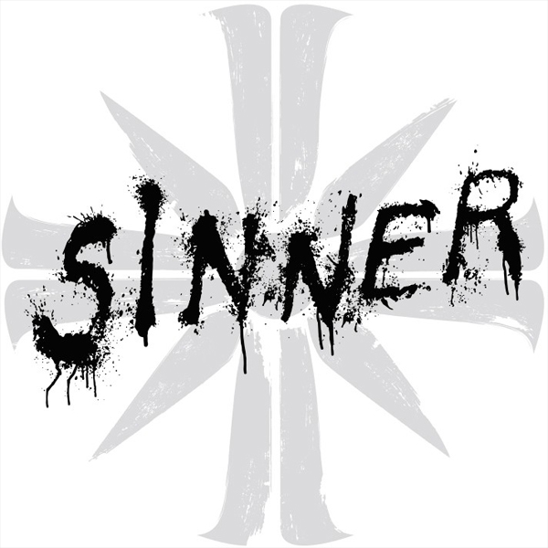 ABYstyle Far Cry Sinner XL (ABYTEX481XL) фото